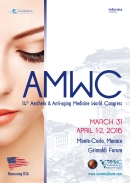 amwc 2016 event image congres medical